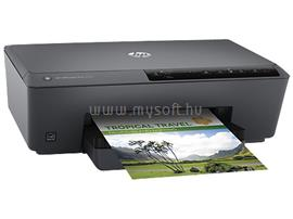 HP Officejet Pro 6230 ePrinter, E3E03A