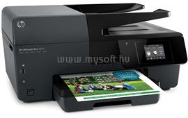 HP Officejet Pro 6830 e-All-in-One Color Multifunction Printer, E3E02A