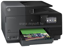 HP Officejet Pro 8620 NFC Color Multifunction Printer, A7F65A