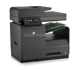 HP Officejet Pro X476dw Multifunction Printer, CN461A