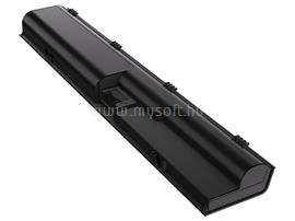 HP PR06 Notebook Battery, QK646AA