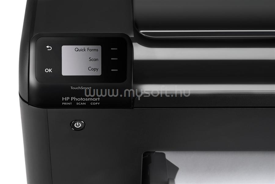 HP Photosmart All-in-One Printer Ba Driver Download - HP Drivers Printer