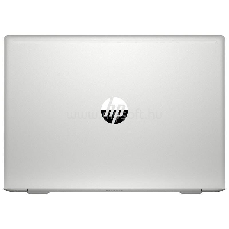 HP ProBook 450 G7 9TV46EA#AKC large