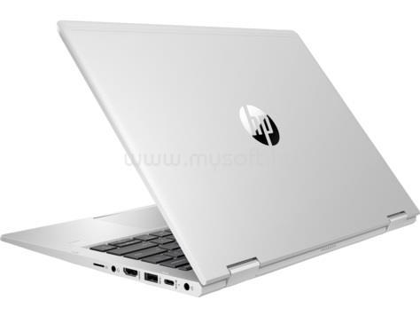 HP ProBook x360 435 G7 Touch