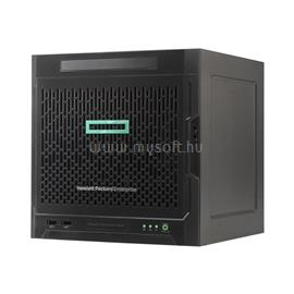 HP ProLiant MicroServer G10 873830-421_H2X1TB_S small