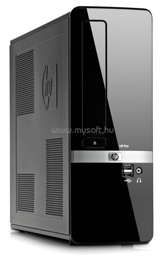 hp dx2390 drivers