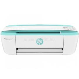 HP DeskJet Ink Advantage 3789 Color Multifunction Printer T8W50C small