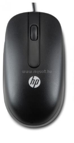 HP USB optikai egér