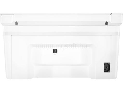 HP LaserJet Pro M28a Multifunction Printer W2G54A large