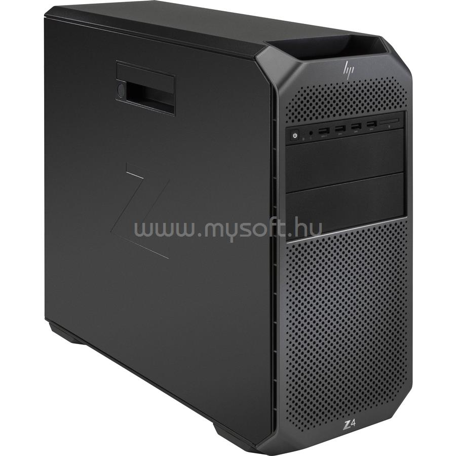 HP Workstation Z4 G4 Tower