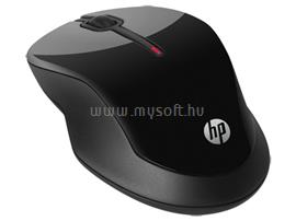 HP X3500 Wireless Mouse, H4K65AA