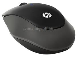 HP X3900 Wireless Mouse, H5Q72AA