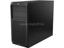 HP Workstation Z2 G4 Tower, 4RW84EA_H4TB_S