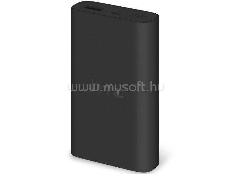 HTC Vive - Powerbank 10050 mAh,