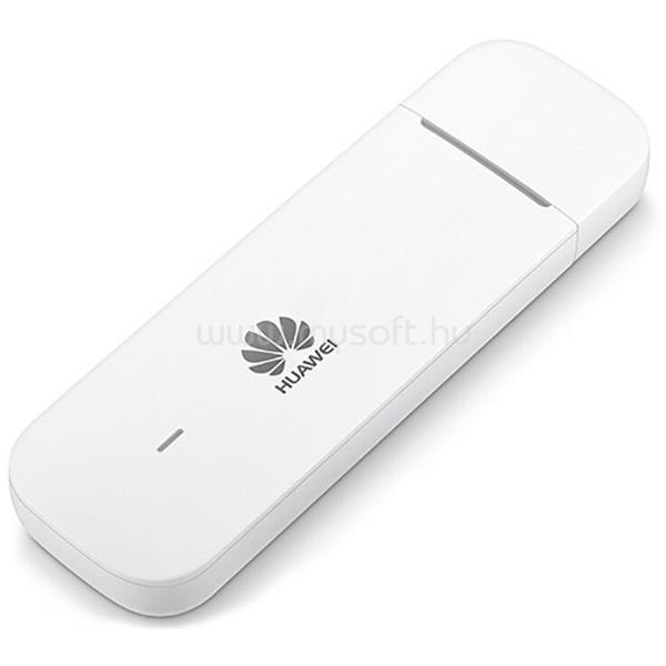 HUAWEI E3372H-320 51071SQT 4G LTE USB stick