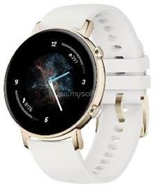 HUAWEI Watch GT 2 Okosóra, 42mm, Fehér 55025350 small