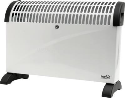 HOME FK 330 konvektor hősugárzó