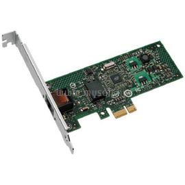 Intel Server Network Card INTEL Gigabit CT (Ethernet, 10/100/1000Base-T), EXPI9301CTBLK
