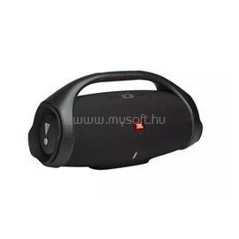 JBL Boombox 2 Bluetooth hangszóró (fekete) JBLBOOMBOX2BLKEU small