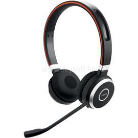JABRA EVOLVE 65 MS Stereo USB Headband 6599-823-309 small
