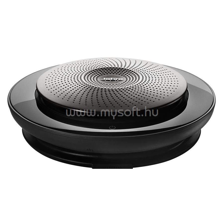 JABRA SPEAK 710 UC Speakerphone incl. Link 370