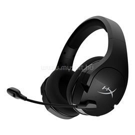 KINGSTON HyperX Cloud Stinger Core 7.1 vezeték nélküli PC gamer headset HHSS1C-BA-BK/G small