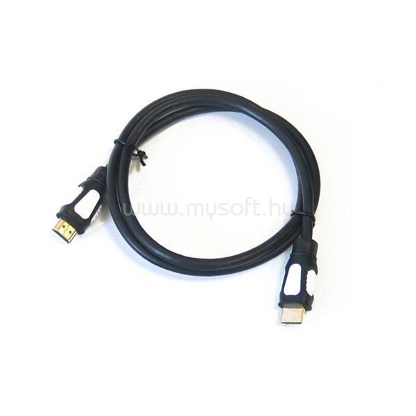 KOLINK HDMI-HDMI kábel (1 méter)