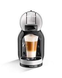 KRUPS KP123B Dolce Gusto Mini Me szürke kávéfőző 9100028121 small