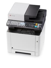 KYOCERA ECOSYS M5521cdw Color Multifunction Printer 1102R93NL0 small