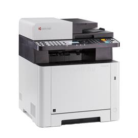 KYOCERA ECOSYS M5521cdn Multifunction Printer 1102RA3NL0 small