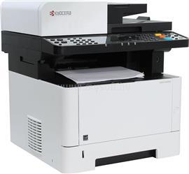 KYOCERA ECOSYS M2040dn Multifunction Printer 1102S33NL0 small