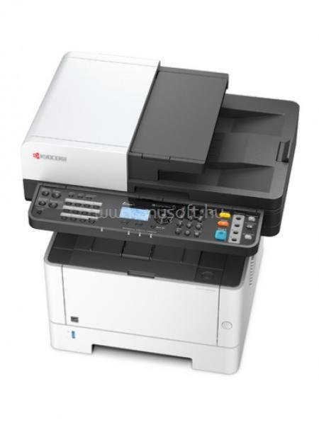 KYOCERA ECOSYS M2040dn Multifunction Printer 1102S33NL0 large
