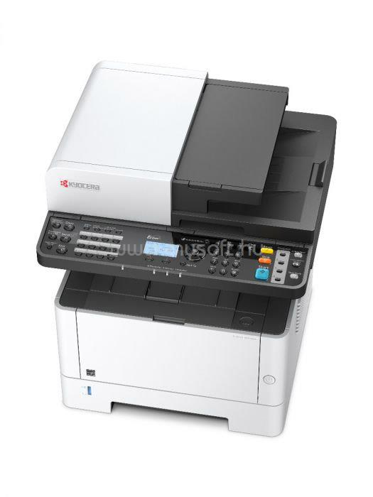 KYOCERA ECOSYS M2540dn Multifunction Printer 1102SH3NL0 large