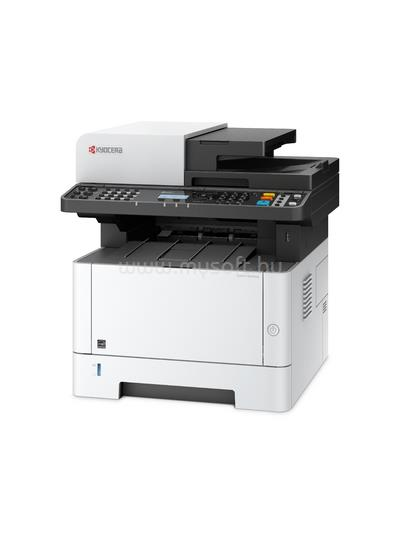 KYOCERA ECOSYS M2540dn Multifunction Printer