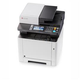 KYOCERA ECOSYS M5526cdn Multifunction Printer 1102R83NL0 small