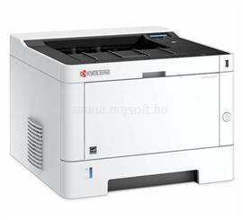 KYOCERA ECOSYS P2040dn Printer 1102RX3NL0 small