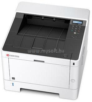 KYOCERA ECOSYS P2040dn Printer 1102RX3NL0 large