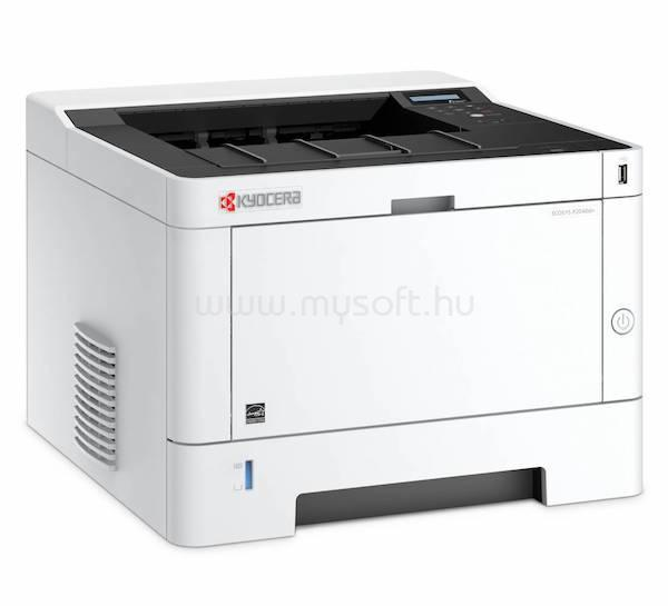 KYOCERA ECOSYS P2040dn Printer