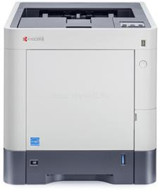 Kyocera ECOSYS P6130cdn Printer, 1102NR3NL0