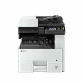 KYOCERA ECOSYS M4125idn Multifunction Printer 1102P23NL0 small