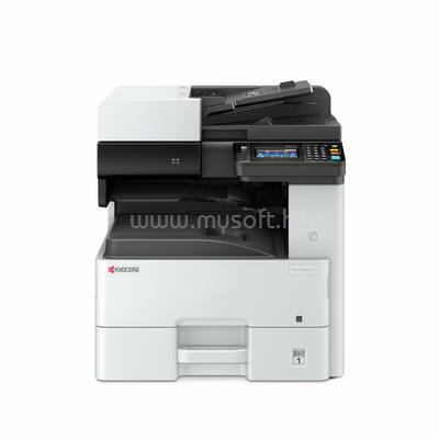 KYOCERA ECOSYS M4125idn Multifunction Printer