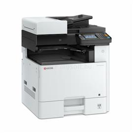 KYOCERA ECOSYS M8124cidn Multifunction Printer 1102P43NL0 small