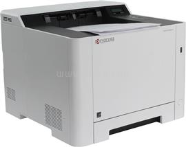 KYOCERA ECOSYS P5026cdw Color Printer 1102RB3NL0 small