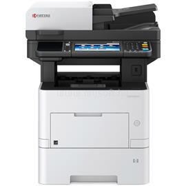 KYOCERA ECOSYS M3655iDN Multifunction Printer 1102TB3NL0 small