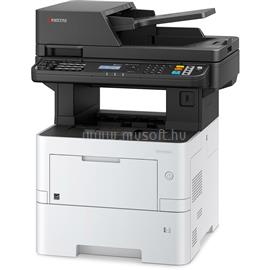 KYOCERA ECOSYS M3645dn Multifunction Printer 1102TG3NL0 small