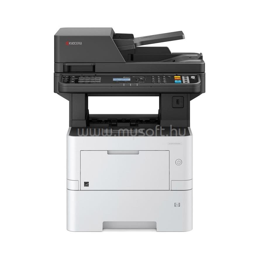 KYOCERA ECOSYS M3645dn Multifunction Printer 1102TG3NL0 large