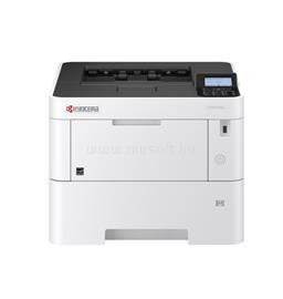 KYOCERA ECOSYS P3145DN Printer 1102TT3NL0 small