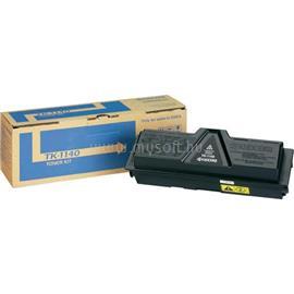Kyocera TK-1140 Toner Black FS-1035MFP/1135MFP, ECOSYS M2035/2535 (7 200 oldal) (1T02ML0NL0) 1T02ML0NL0