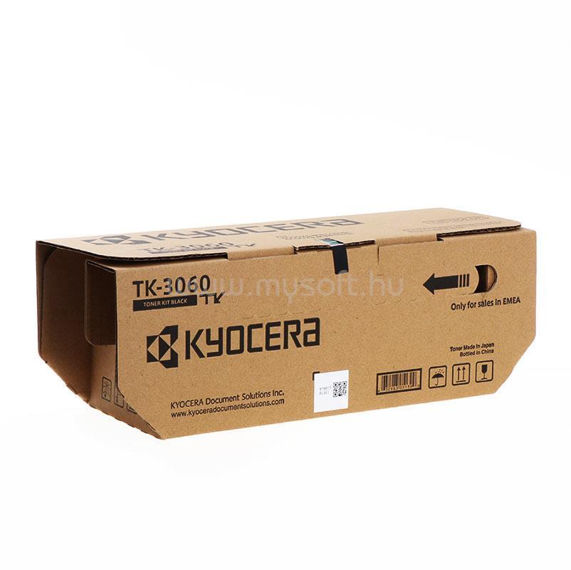 KYOCERA TK-3060 Toner