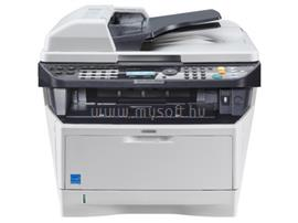 Kyocera ECOSYS M2030dn Multifunction Printer, 1102PK3NL1